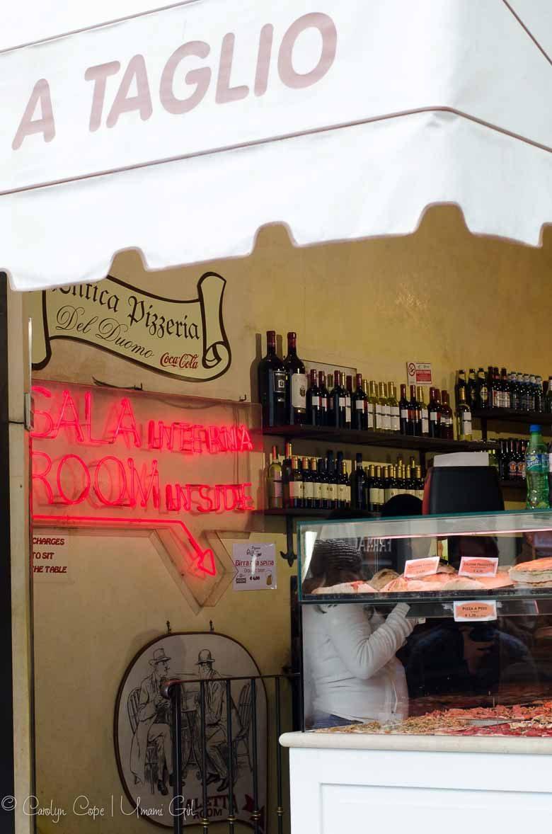 Visit Florence Italy | Umami Girl-49