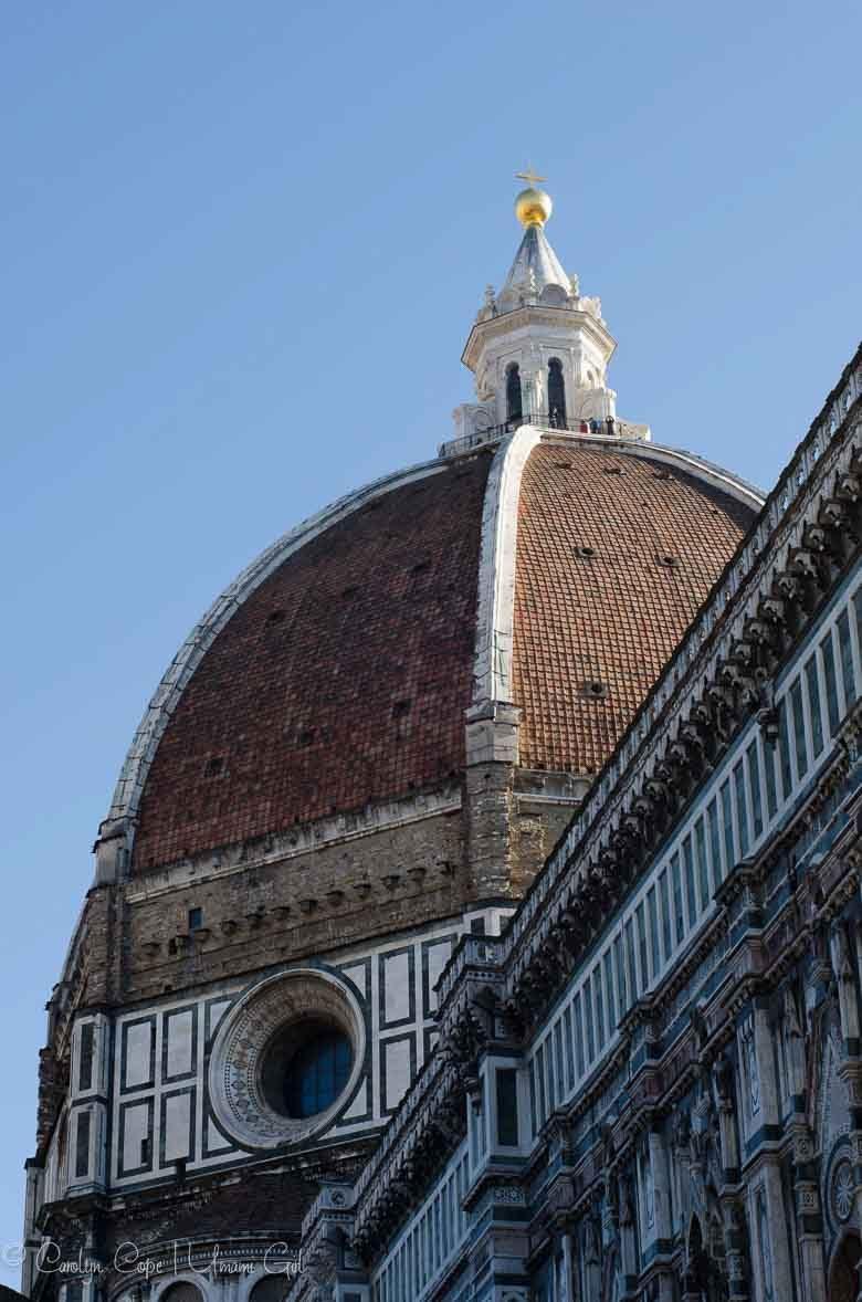 Visit Florence Italy | Umami Girl-5