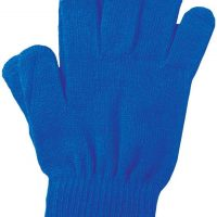 Stretchy Gloves