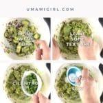Best Guacamole Recipe _ Umami Girl