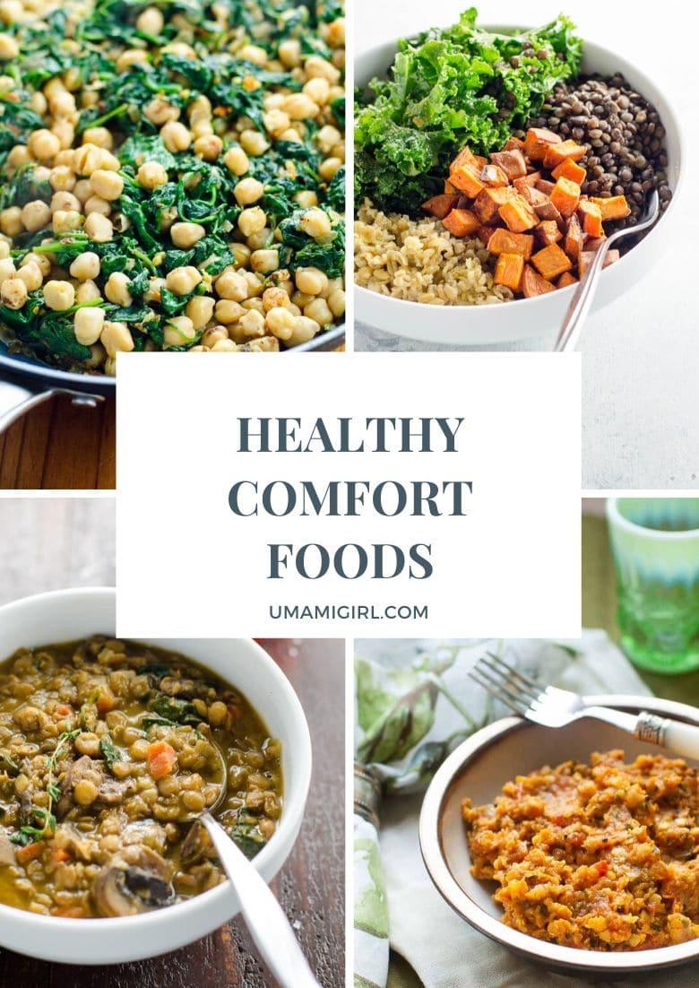 Favorite Healthy Comfort Foods _ Umami Girl 780