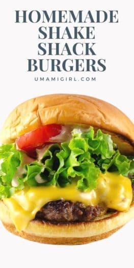 Homemade Shake Shack Burgers Pin _ Umami Girl (1)