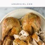 SImplest Best Roast Chicken 2 _ Umami Girl