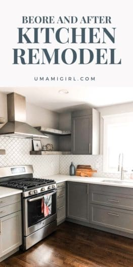 Kitchen Remodel Pin 3 _ Umami Girl