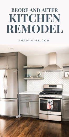 Kitchen Remodel Pin 4 _ Umami Girl