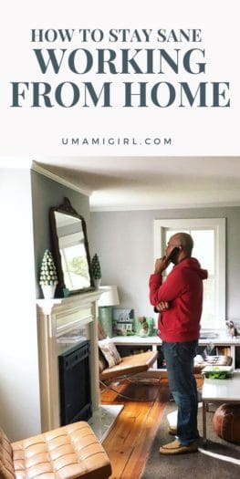 How to Work from Home Like a Pro _ Umami Girl