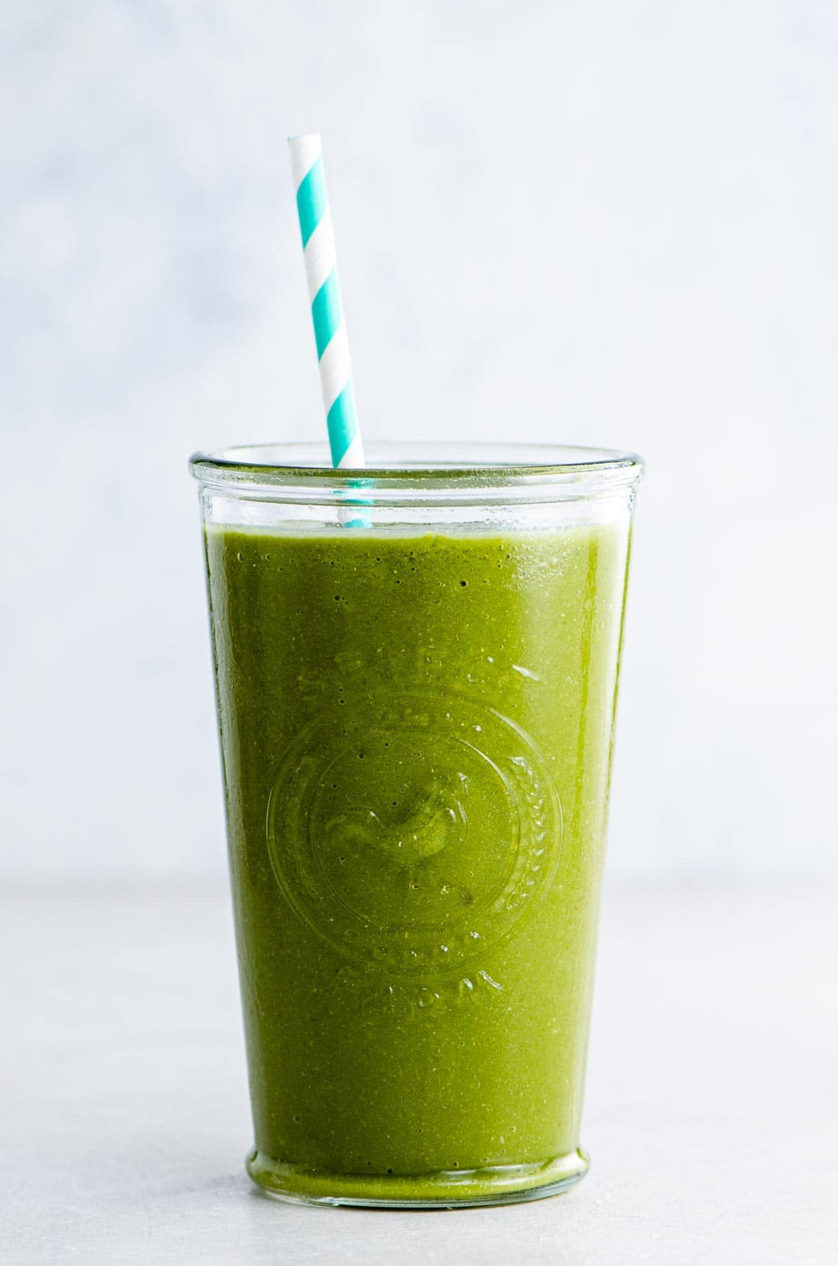 Green flavor