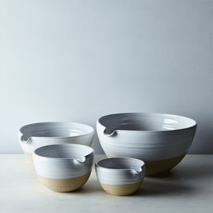 food52 nested mixing bowls