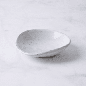 food52 handmade stoneware spoon rest