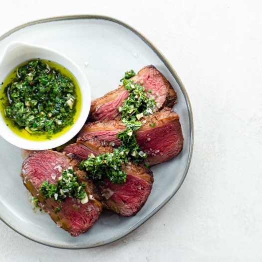 Best Beef Recipes | Umami Girl 1200