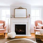 Best House and Home Ideas | Umami Girl 1200